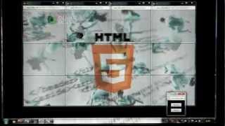 HTML 5: a linguagem abre a porta para a criação de sites surpreendentes - Olhar Digital