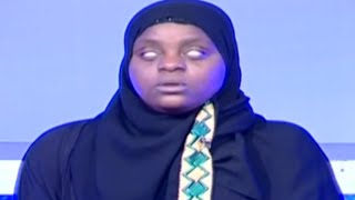 Démonstration du captage sur un plateau TV par Ben Halima Abdelraouf