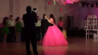 Video My Quinceanera Father Daughter Surprise Dance download MP3, 3GP, MP4, WEBM, AVI, FLV Agustus 2018