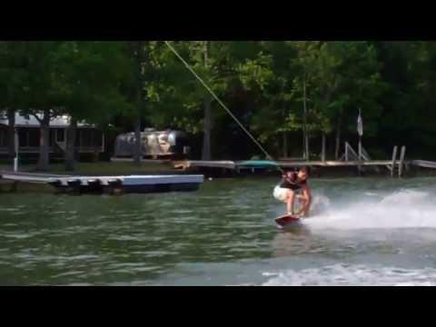 Homes for Sale on Jackson Lake GA!  Best Kept Lake Home Secret!