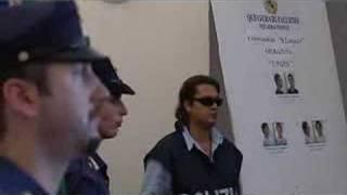 Arresti Polizia di Stato per Droga