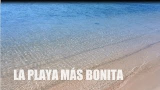 Video Playa Balandra//LA PAZ download MP3, 3GP, MP4, WEBM, AVI, FLV April 2018