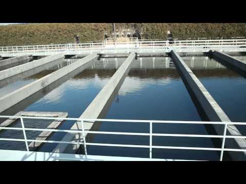 EPA Scientist Nicholas Dugan Works To Safeguard Our Drinking Water