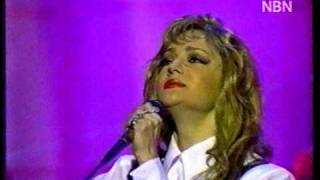 Мама - Таня Буланова (1994)