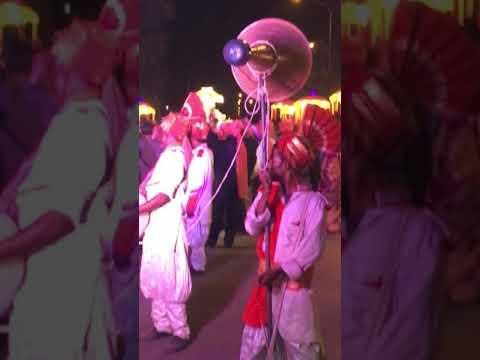 A Roof Band Vansda,,Gulam A Shaikh 9825508602