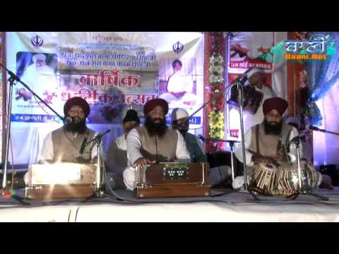 Bhai-Surinderpal-Singhji-Raipurwale-At-Indore-On-28-Jan-2016