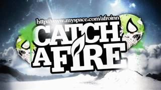 Culcha Candela - Hammer ( Catch a Fire Exclusive )