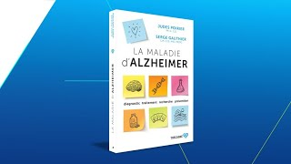 L'état de la recherche sur l'Alzheimer