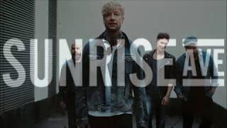 Sunrise Avenue - Never let go LYRICS