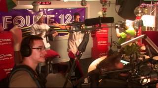 Foute 128 2011: nummer 122: Anja Yelles - De soep is aangebrand