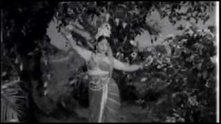 Video Hari Hari Hari Om | Tamil Song download MP3, 3GP, MP4, WEBM, AVI, FLV November 2017