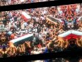 كل الي معاك في الصوره غاب/شهداء التحرير