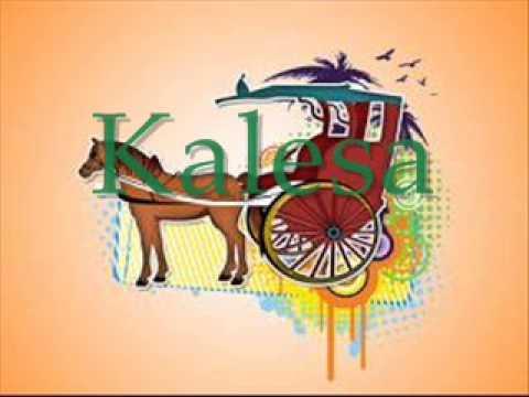 Kalesa1