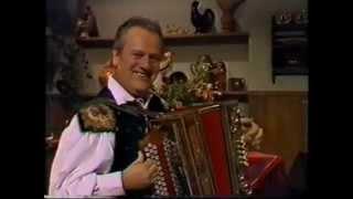 Slavko Avsenik -  Veselo po domače