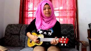Video lagu ndx aka versi cewek download MP3, 3GP, MP4, WEBM, AVI, FLV Maret 2017