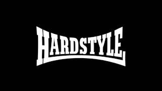 Wildstylez feat Mr. Puta - K.Y.H.U. (Keep Your Head Up) HD