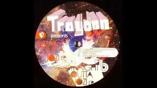Troydon  -  Umama O Sdudla sub dub