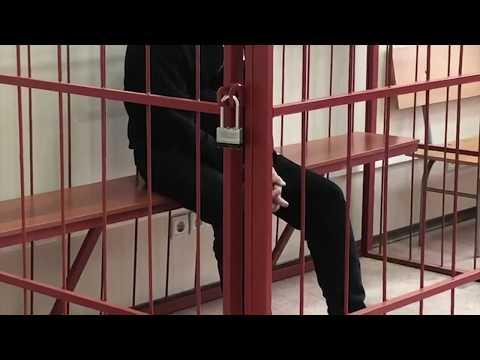 В Белове задержали грабителей по горячим следам