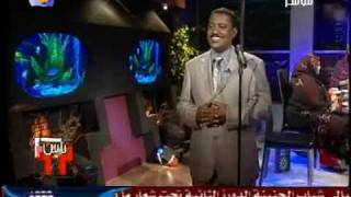 الطيب مدثـر  _ اعطف علي ياريم