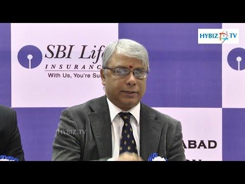 Arijit Basu Mega Sales Conclave