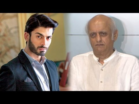 Mukesh Bhatt Reveals Final Decision On Ae Dil Hai Mushkil Ban