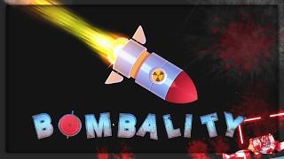 Bombality !