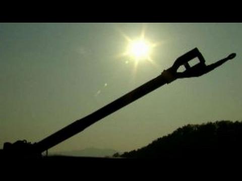 North Korea continues missile testing despite global threats