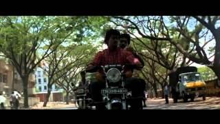 Naerukku Naer | Tamil Movie | Scenes | Clips | Comedy | Vijay-Surya join hands to save the kid