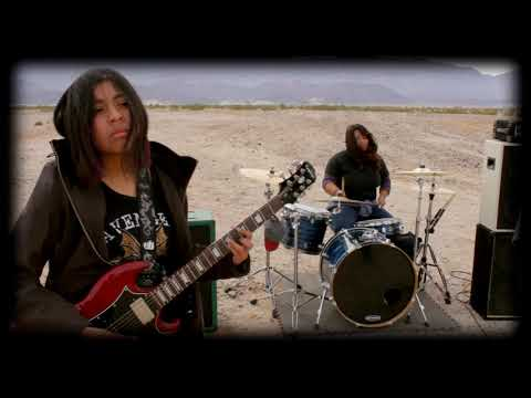 Boulevard Lights - Chains (Video Oficial)