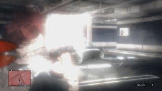 Grand Theft Auto V - Bala Cautiva # 1 Mega Fail Gameplay