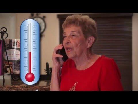 Expert HVAC Service in Port St Lucie FL - Cuesta's Air Conditioning