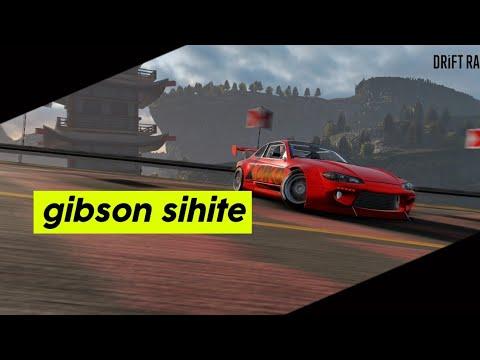 nissan-silvia---carx-drift-racing---1258-hp---kami-road