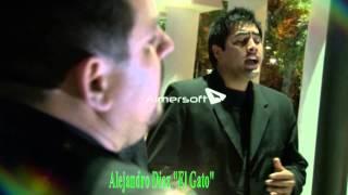 """LOS DEL RIO MALAGUEÑA """"ORIGINAL"""" WALTER COCO GOMEZ"""