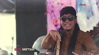 Download GUS MIFTAH CERAMAH TERBARU 2019 TENTANG CINTA ITU DI LIHAT DARI HATI KE MATA
