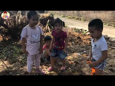 PHỦ KHAI PHONG  TẬP 79 VIETSUB ntp9