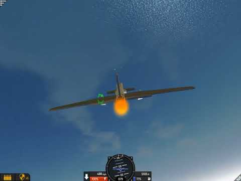 THIS UPDATE MADE SIMPLEPLANES SO MUCH BETTER!!!