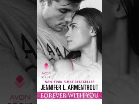 Forever With You Von Jennifer L  Armentrout (Liebesromane) Hörbuch