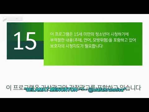 IKON TV(2018)EPS(05)SUB INDO