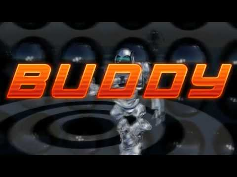 Buddy  (Buddy music, Buddy song, dance)