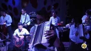 LOS CAPACHOS CONCIERTAZO PARRANDERO 31 AGOSTO 2013