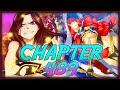 EILEEN VS. ACONLOGiA❕MAVIS ERWACHT AUS SCHLAF❕|♥|Deutsch|🐧| FAIRY TAIL | CHAPTER REVIEW Kapitel 489