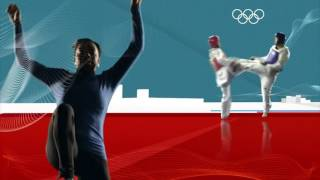 olympic obs intro london 2012 full hd