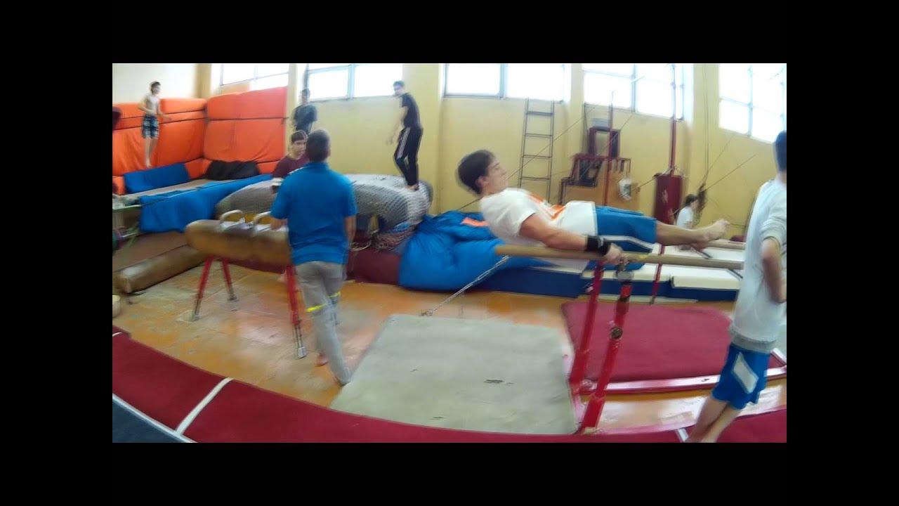 тренировка в зале для девушек программа похудения