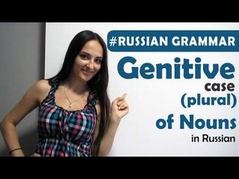 Русская групповуха онлайн видео 9