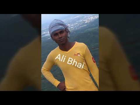 Naat Kehta Hoon Me Naat Parta Hoon Hoon Me Naat Padne Ki Aadat Badi Chiz Hai.Ali Hussain Koch Bhitta
