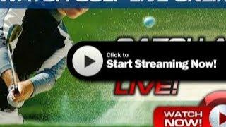 LIVE::: Token Homemate Cup | JAPAN GOLF TOUR 2019 = Golf HD