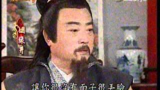 20101014戲說台灣(姻緣井)4-2.mpg