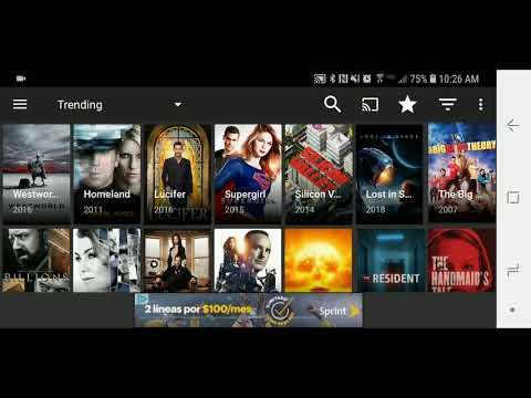 How To Jailbreak Chromecast - Terrarium TV - Free Movies & TV | Giveaway Winner