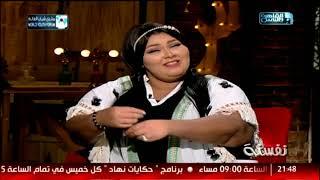 الطفل محمد جمال: حسن الرداد مثلى الأعلى فى التمثيل .. وبعرف أقلد عم أيوب!