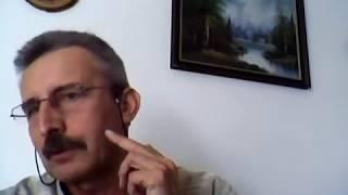 видео Пигментные пятна на теле и руках, причины, как избавиться